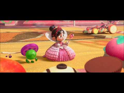 ♥ Home of Disney Princess