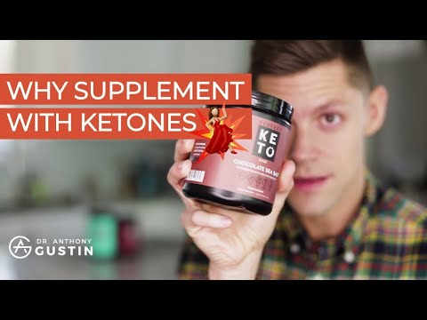 exogenous-ketones-when-you're-not-on-the-keto-diet?-[are-there-benefits?-risks?]