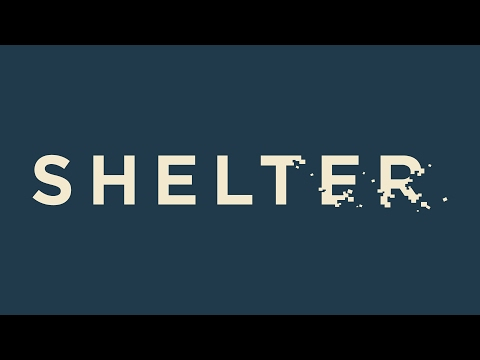 Porter Robinson & Madeon - Shelter (Piano Version) [Official Audio]
