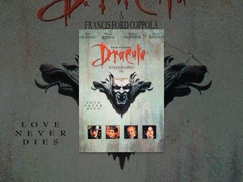 Граф Дракула биография господаря Валахии и кровавые