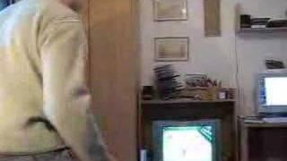 Kako radi Wii kontroler?
