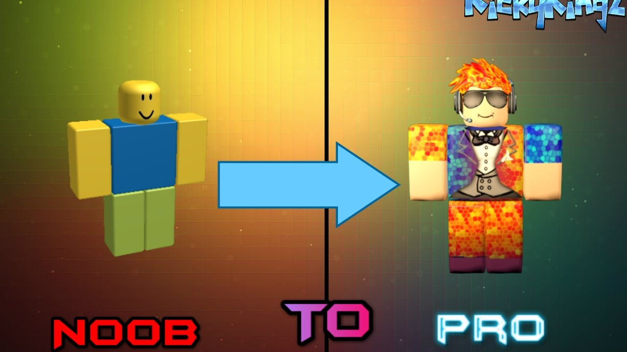 how to get free shirts on roblox