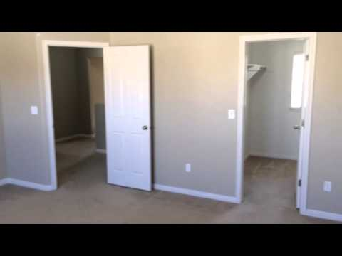 4862 West Anise Street Riverton, UT 84096 - FRE Property Management