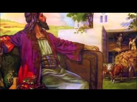 The Biblical Truth About Hell - YouTube