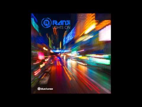 Ranji - Lights On