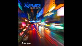 Ranji - Lights On