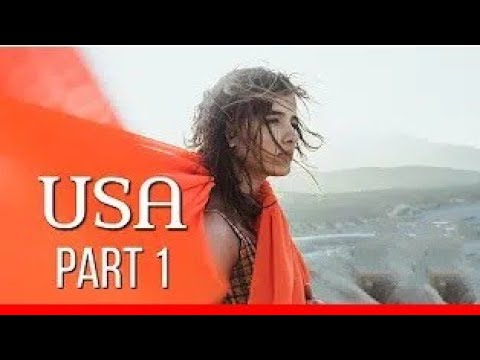 Shirley Setia USA Trip Latest Video | Shirley Setia At USA Latest Video |