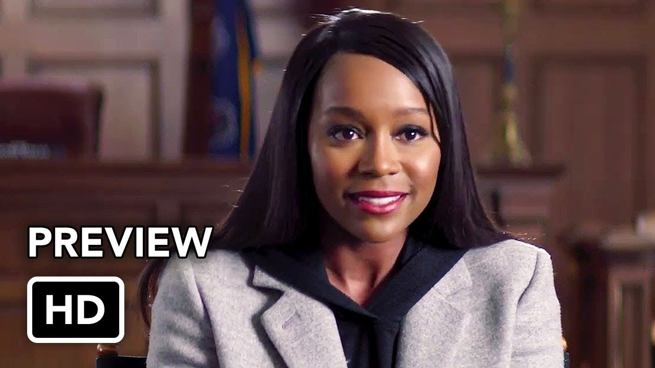 """Download How to Get Away with Murder Season 6 """"Souvenir"""" Featurette (HD)"""