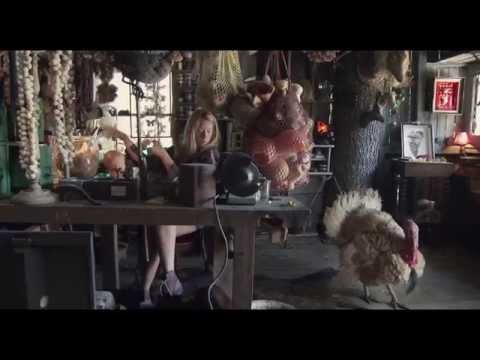 Trailer do filme Paris Pieds Nus