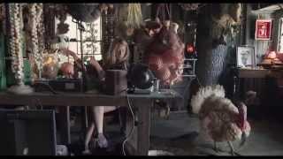 Lily Sometimes / Pieds nus sur les limaces (2010) - Trailer