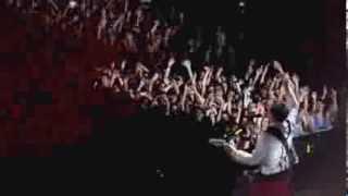 Концерт MUSE - LIVE IN ROME (Olympic Stadium, Рим)(Первый показ в формате 4K (УЛЬТРА ВЫСОКОЕ РАЗРЕШЕНИЕ) В ЦИФРОВЫХ КИНОТЕАТРАХ 20 НОЯБРЯ 2013 CinemaEmotion.ru Концерт..., 2013-10-23T09:46:21.000Z)