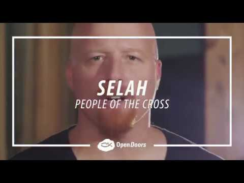 Selah - People Of The Cross (Official Music Video)