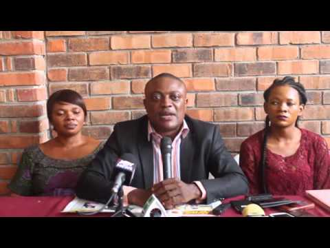 I will Release Sex Video  Lawyer Maurice Ampaw Threatens Asamoah Gyan   YouTube
