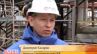 Правила безопасности при работе с электроинструментом в быту. Телепрограмма