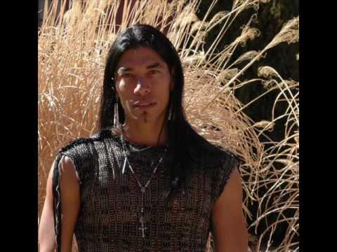 Native American Indian 3 Wmv Youtube