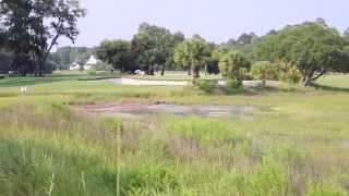 Hilton Head Golf | Old South Golf Links  | A Great Public Golf Course