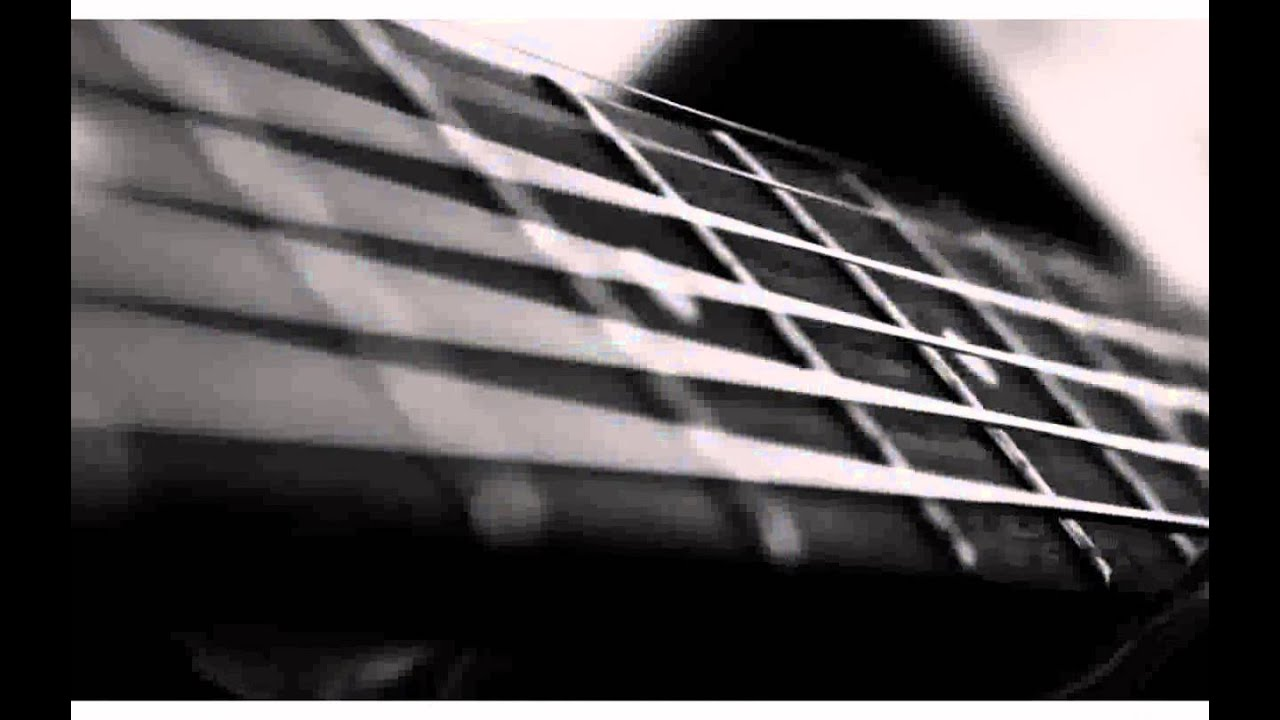 guitar strings close up pictures youtube. Black Bedroom Furniture Sets. Home Design Ideas