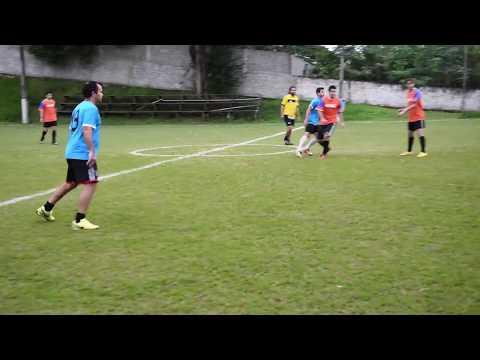 Final do campeonato de futebol suiço 2017