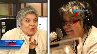 Radio Martí cumple 33 años de su salida al aire