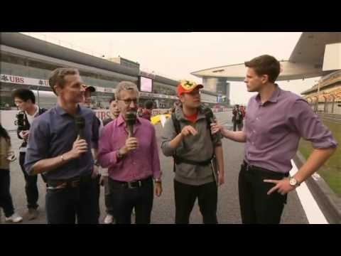BBC Formula 1 2012 Round 03 - Chinese GP - F1 Forum - BBC Better than Sky Sports!