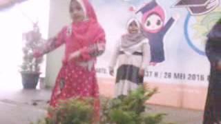 Video (Tari) Hala Al Turk - I love You mama download MP3, 3GP, MP4, WEBM, AVI, FLV Maret 2017
