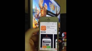 Castle Clash Free Gems Hack No Survey - Castle Clash Gem Hack 2015 Clash Royale Gem Generator: Http://clashroyalehacker.top/ The Clash Royale Gem
