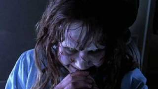 The Exorcist Theme Song FULL