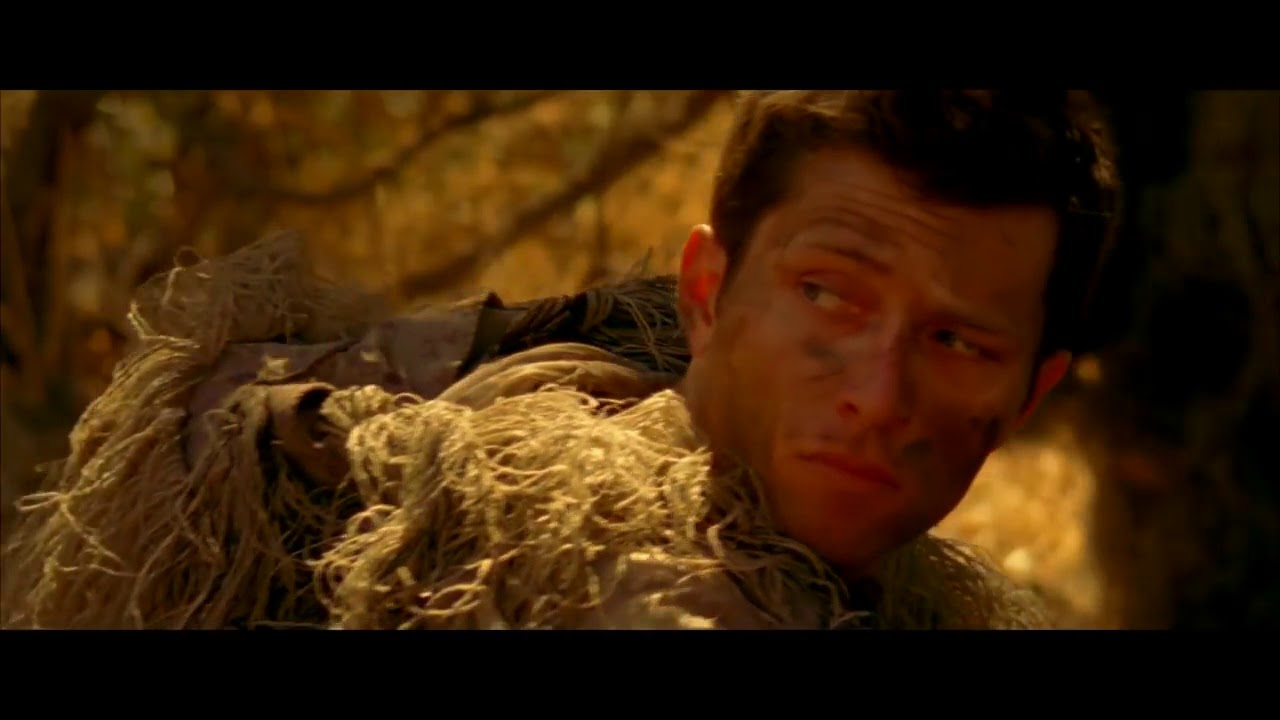 Download Operation Jericho   Military Action Short   YouTube