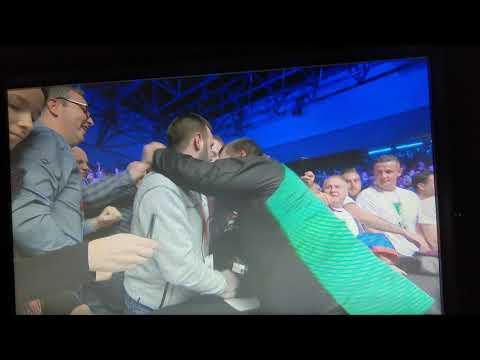 My view of MARK ALLEN winning UK MASTERS 2018 SNOOKER CHAMPIONSHIP