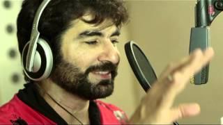 Download Video Tatka Priya Marie (Audio Song Making) | Bachchan Movie | Jeet, Jeet Gannguli MP3 3GP MP4