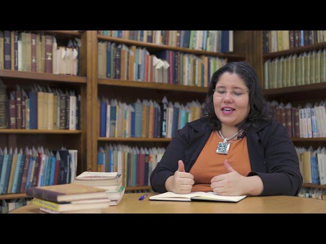 Entrevista com Poliana Fajardo - Utilização da ISO 14001 em ETEs (Parte 2)