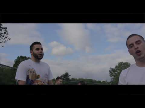 Clish - Back to the Basics Prod. Hometown Hitz (Official Music Video)