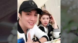 OFFICIAL Album ảnh live hậu trường Thần Thám Trần Hạo Nam