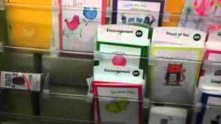 FREE Hallmark Cards from CVS Thumbnail