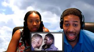 Boy Gets Beaten Up - Beyond Scared Straight by SkullKid - 2 Eazy 365 Reaction
