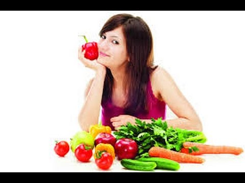 Ăn gì để giảm cân nhanh