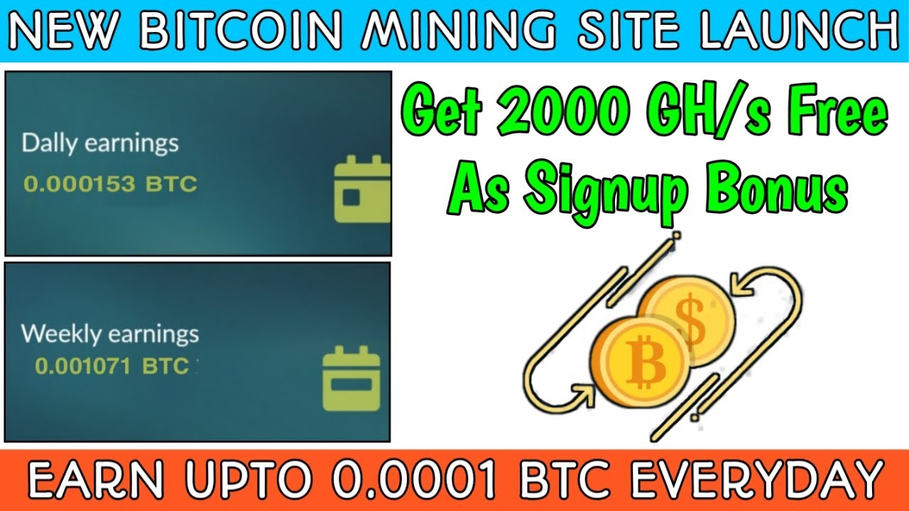0 0001 btc į aud cme bitcoin ticker