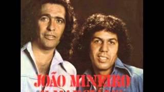 Baixar João Mineiro & Marciano - Roupa De Cama