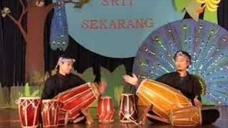 Subang VS Cikalongwetan