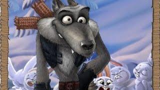 Зомби Ферма - Zombie Farm - 🎁 Мыльная Опера 🎁 - 🎆 🎆 🎆 Прохождение Квеста Волчья совесть 🎆 🎆 🎆