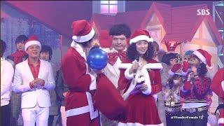 """원더걸스 Wonder Girls """"This fool"""" (이 바보) + J.Y. Park """"…"""