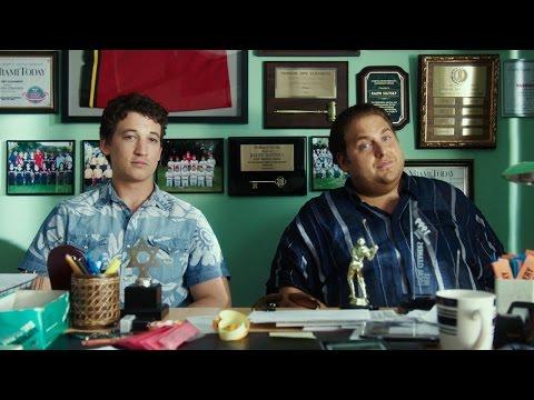 War Dogs - Official Trailer 2 [HD]