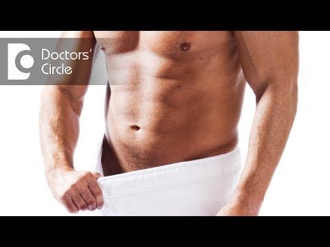 How much increase is possible post Penile Enlargement Surgery? - Dr. Surindher D S A