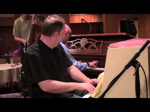 Highlights from the 2014 Scott Joplin Ragtime Festival in Sedalia, Missouri