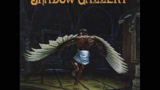 Watch Shadow Gallery Darktown video