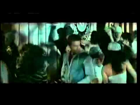 Fight Club 2006 Part 10- YouTube.flv