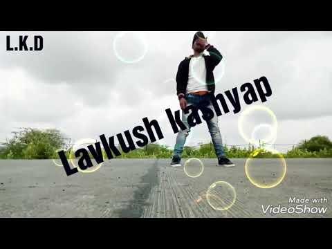 Kal Ho Na Ho| My New Dance Video|choreographed By| Axi Vcompany