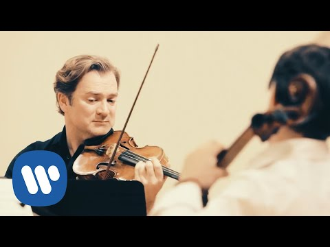 Ein Video von:Renaud & Gautier Capuçon - Frank Braley