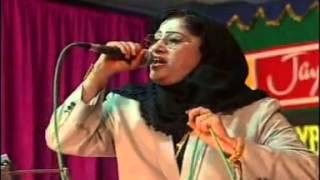 Paadi bilalenna poonguyil.( by Kannur seenath) old Malayalam mappila song.....