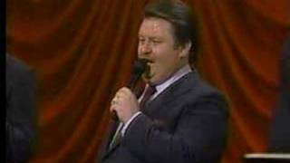 Kingdom Heirs - Traveling The Road To Glory
